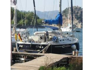 Beneteau Oceanis 500 / VAT PAID
