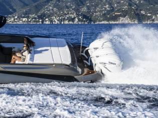 Lomac Gran Turismo 14.0