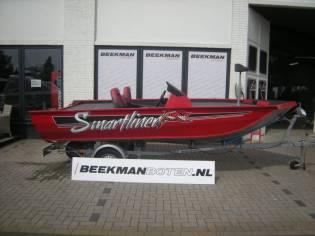 Smartliner 490 Bass