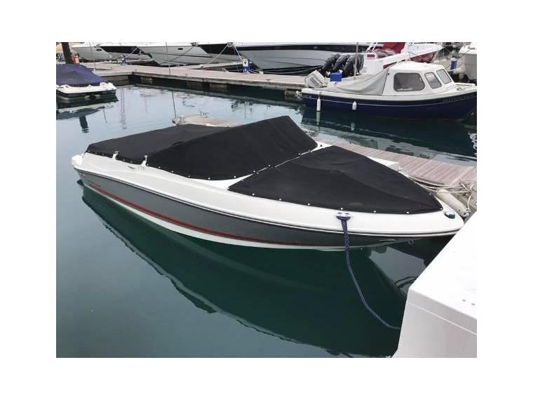 175 GT