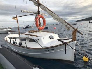 Mar Blau 25