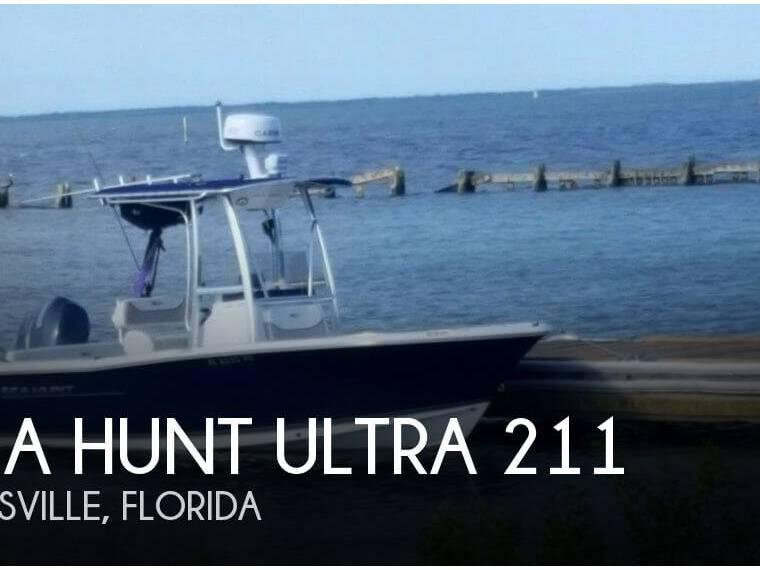 Ultra 211