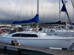 Gib sea MS85