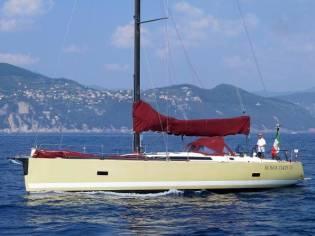 Mylius 14E55