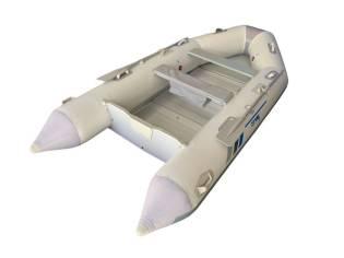 Neumática 360 Z-Ray Ranger blanca