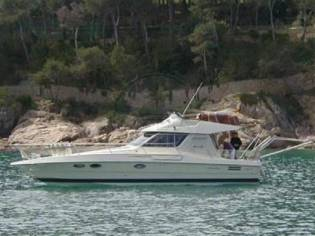Riva Malibu