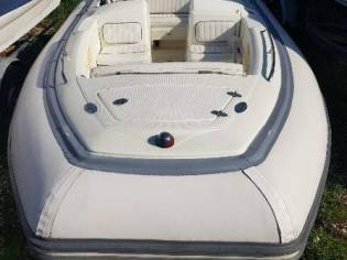Avon SE 490 DL