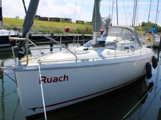 ETAP yachting Etap 30i