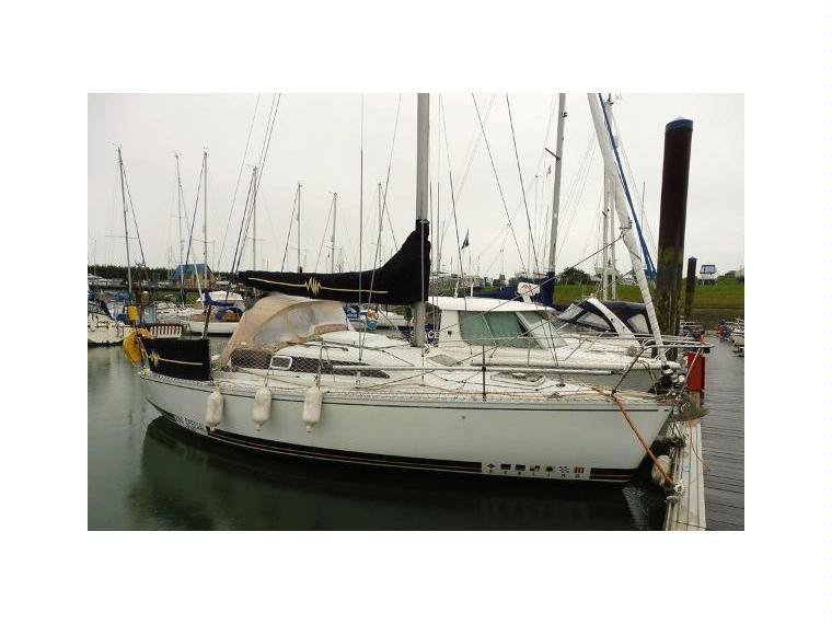Feeling 286 em essex veleiros usados 95151 cosas de barcos - Faience imitatie leisteen ...
