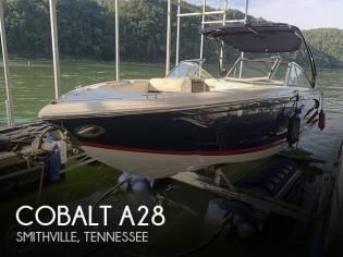 Cobalt A28
