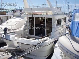 MARINE PROJECTS PRINCESS 45 FLY