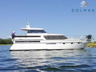 Valk VDL Royal 1600