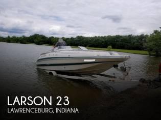 Larson 23