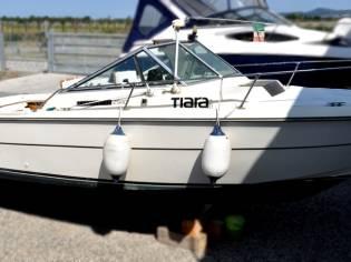TIARA YACHTS Tiara 2500 Open