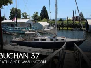 Buchan 37