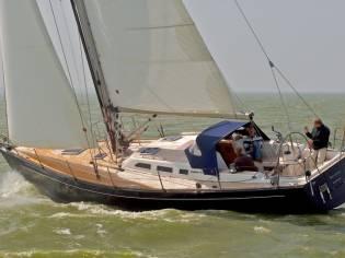 Breehorn 41
