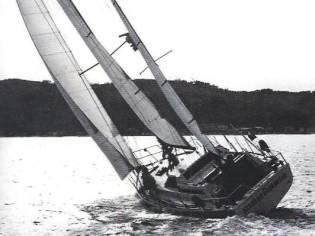 Ferretti Yachts Altura 42