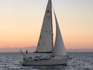 Bavaria 31 Cruiser