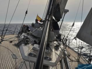 Baltic 42
