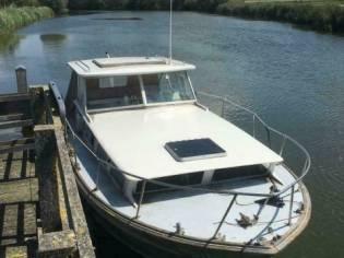 Polyboat 900