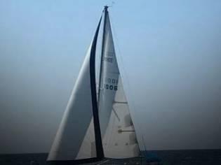 C & C Yachts 29 MKII