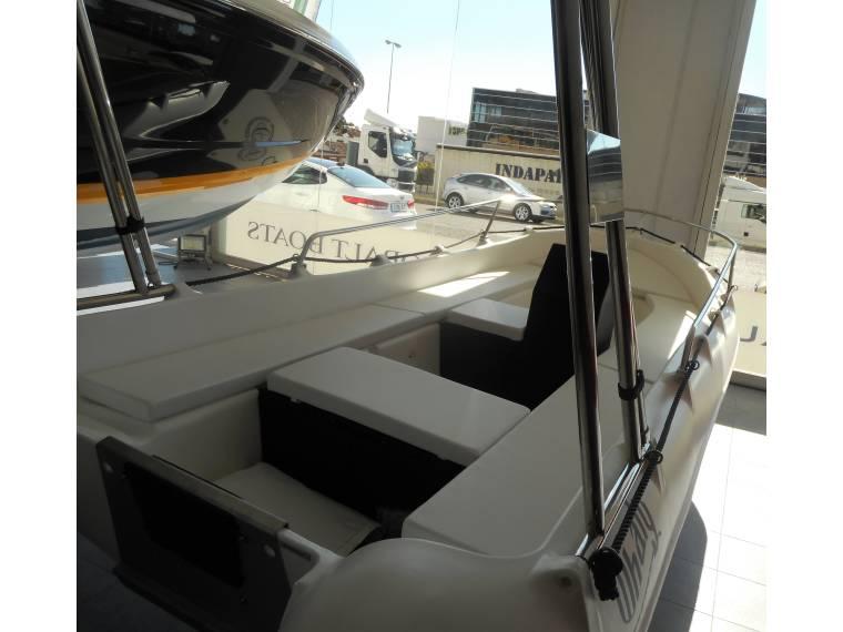 Boats  435