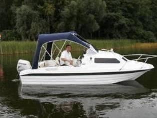 Aqualine 520 Top Offer