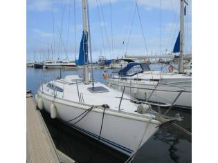 GIB SEA 31