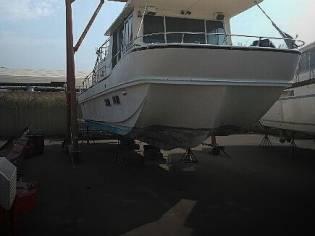 Holiday Mansion Barracuda 37