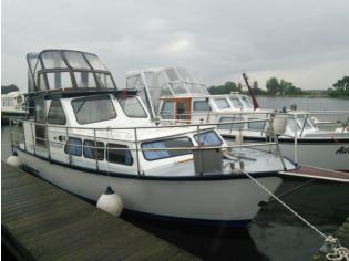 Aquanaut (NL) Aquanaut 890