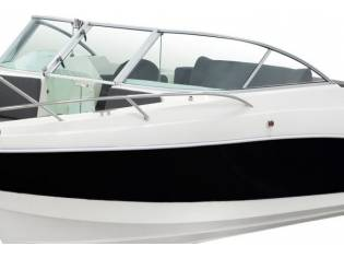 SELECTION BOATS BR22 Annivesaire