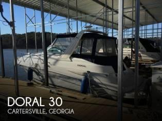 Doral 300 SE