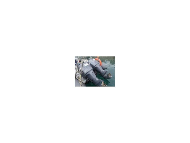 Narwhal fast 1100 en marina coru a neum ticas de ocasi n for Cosas de segunda mano en coruna