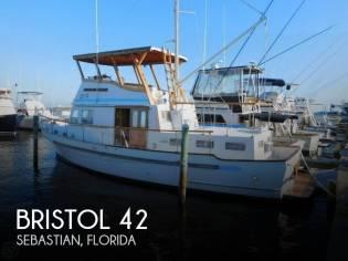 Bristol 42