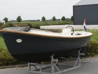 A-sloep 600