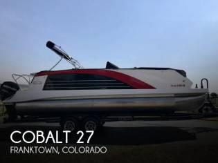 Cobalt M27