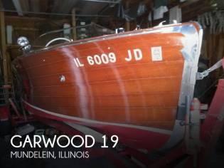 Garwood 19