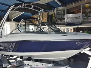 Bayliner 175 GT3 Bowrider