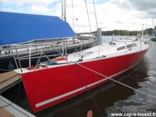 CODER SHARK 50 EC44125