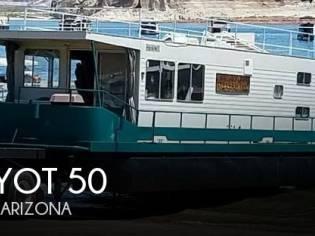 Kayot 50