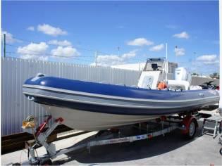Searibs 620 Lux