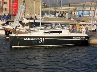 Mariner 31