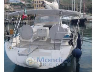 Elan Marine Elan 514 Impression