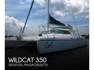 350 Wildcat