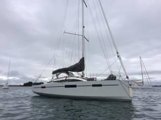 RM Yachts rm 10.70