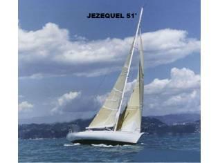 Jezequel 51'