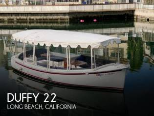 Duffy 22