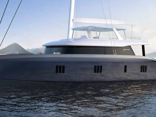 Sunreef 80 (new 2018)