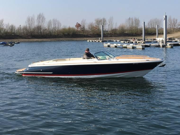 Corsair 25