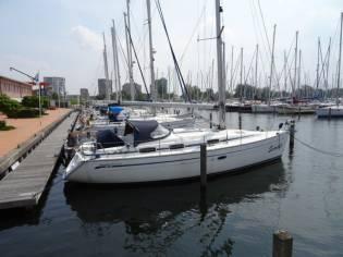 Bavaria 37-3 Cruiser